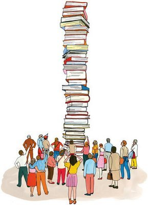book-stack-1