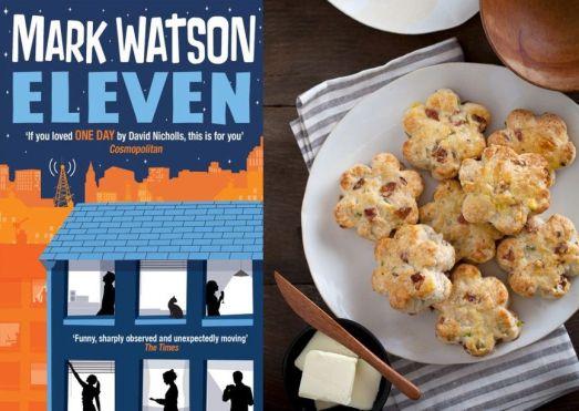 eleven-mark-watson