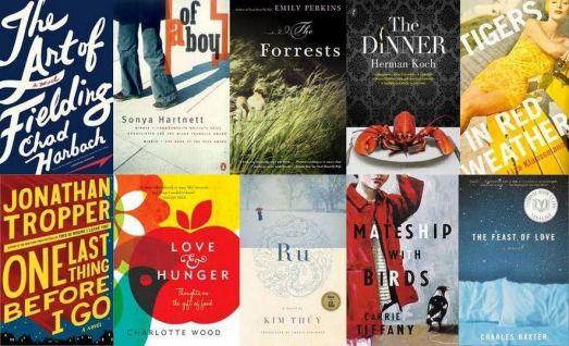top-ten-best-books-2012