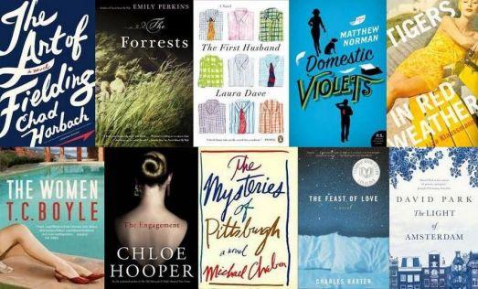 top-ten-new-to-me-authors