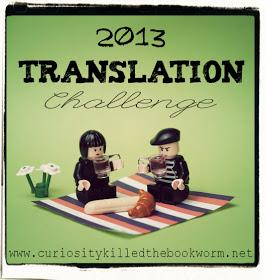 2013transchallenge-3