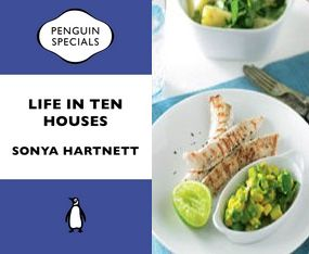 life-in-ten-houses-sonya-hartnett-1