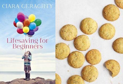 lifesaving-for-beginners-ciara-geraghty
