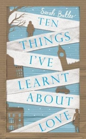 ten-things-I-learnt-about-love-sarah-butler