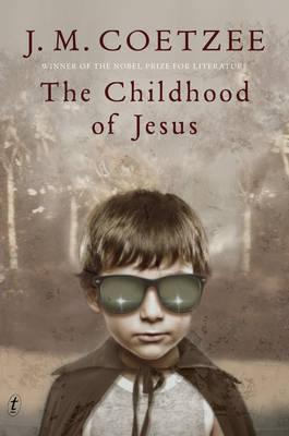 the-childhood-of-jesus