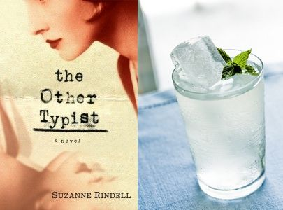 The-Other-Typist-Suzanne-Rindell
