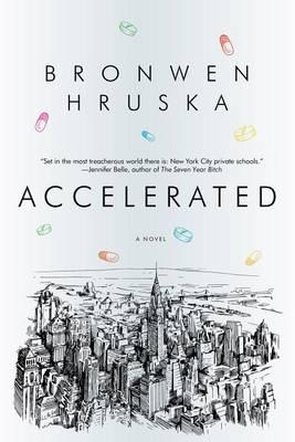 accelerated-bronwen-hruska