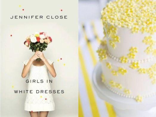 girls-in-white-dresses-jennifer-close
