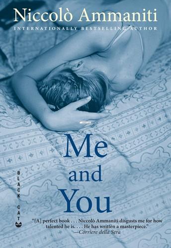 me-and-you-niccolo-ammaniti