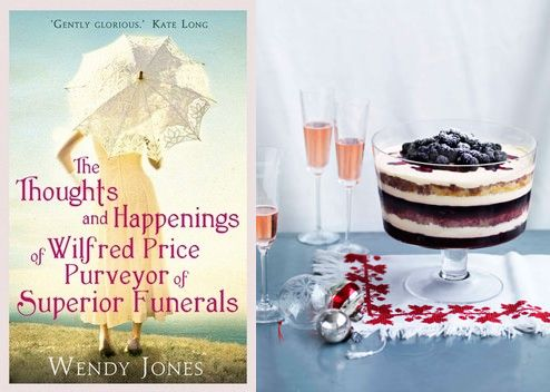 the-thoughts-and-happenings-of-wilfred-price-purveyor-of-superior-funerals-by-wendy-jones
