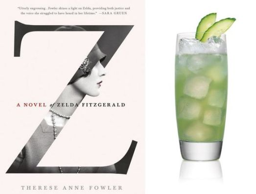 z-zelda-fitzgerald-therese-anne-fowler