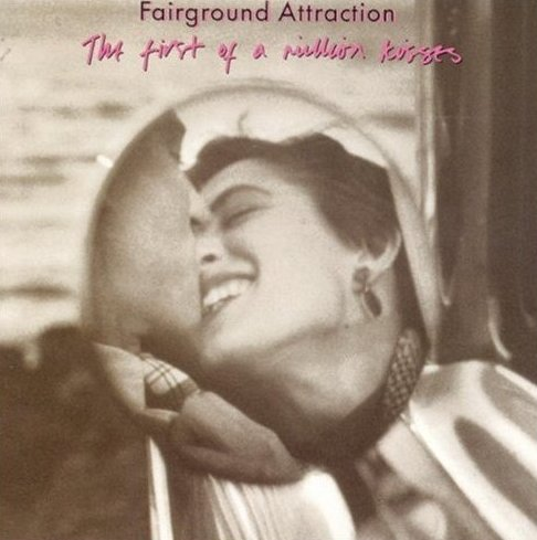 fairground-attraction