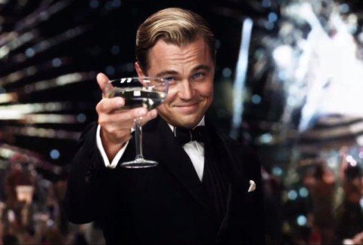 gatsby-leo
