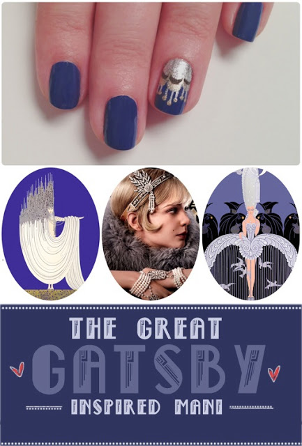 gatsby-manicure