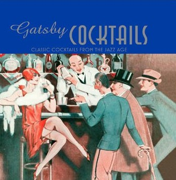 gatsby_cocktails-1