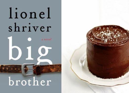 big-brother-lionel-shriver
