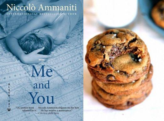 me-and-you-niccolo-ammaniti-1