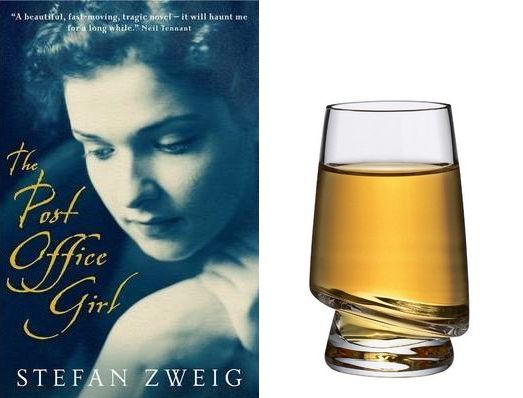 the-post-office-girl-stefan-zweig