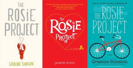 the-rosie-project-graeme-simsion-1