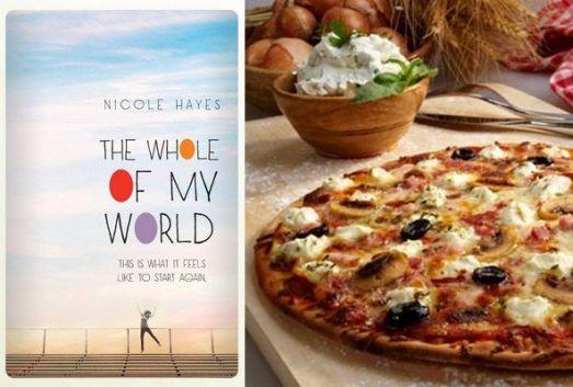 the-whole-of-my-world-nicole-hayes