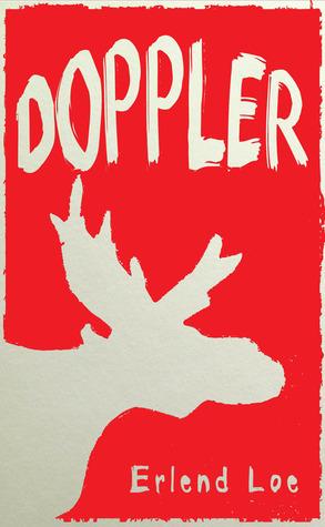 doppler-erlend-loe