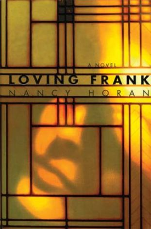 loving-frank-nancy-horan
