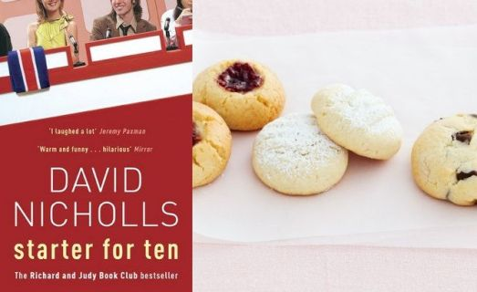 Starter-for-Ten-David-Nicholls