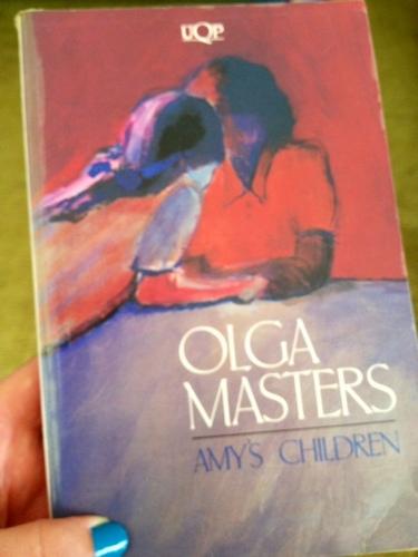 Amys-children-olga-masters