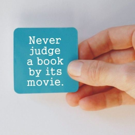 BookFiend-etsy