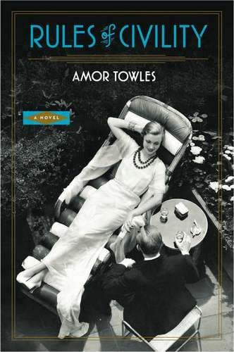 rules-of-civility-amor-towles