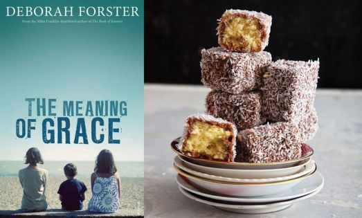 the-meaning-of-grace-deborah-forster