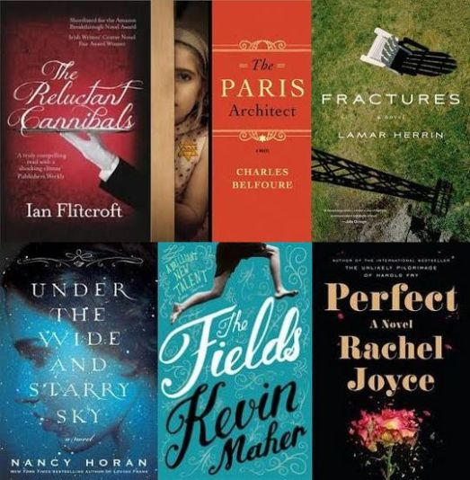 top-ten-spring-reading-list