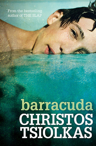 barracuda-christos-tsiolkas