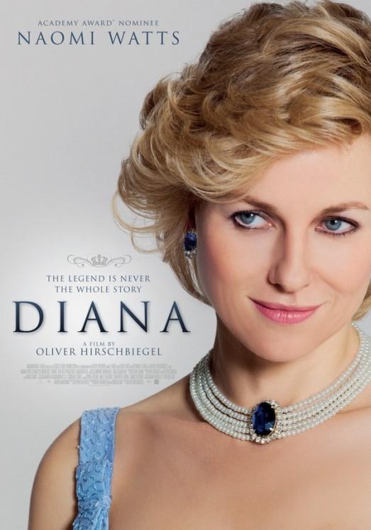 diana-the-movie