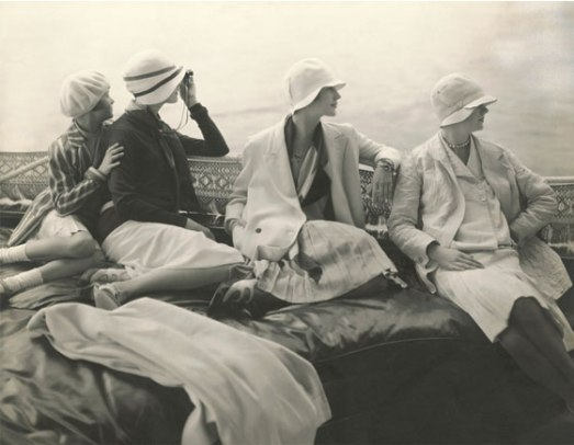 edward-steichen-fashion