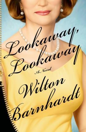 Lookaway_Lookaway-wilton-barnhardt