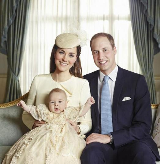http://www.dukeandduchessofcambridge.org/life-in-pictures#na