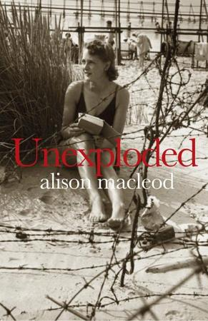 unexploded-alison-macleod