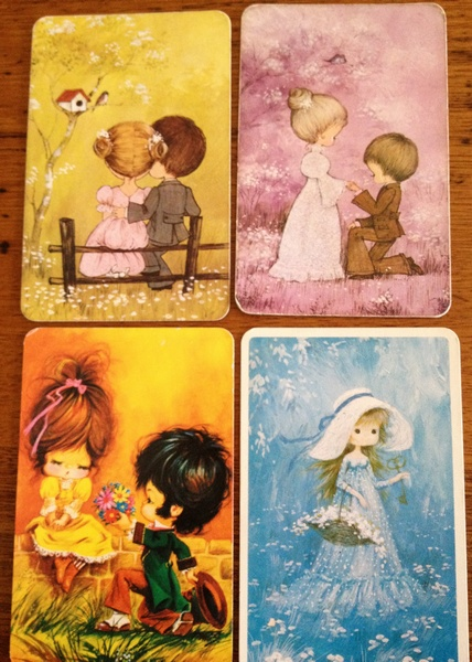 swap-cards-2
