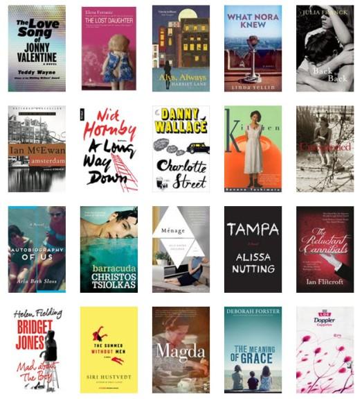 2013-books-1