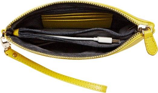 mighty-purse-2