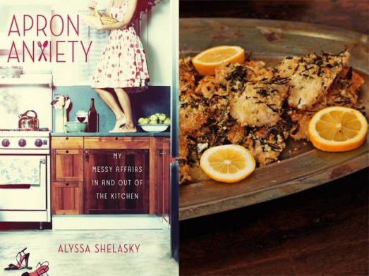 apron-anxiety-alyssa-shelasky