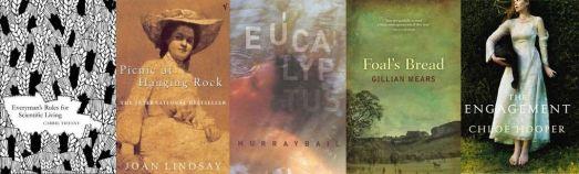 australiadaybloghop2014-booksaremyfavouriteandbest