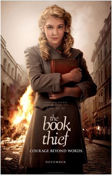 The-book-thief-movie