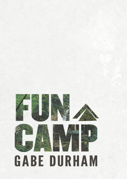 Fun-Camp-Gabe-Durham