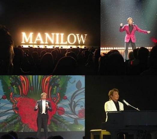 manilow-1
