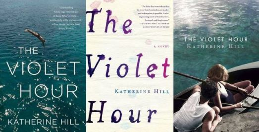the-violet-hour-katherine-hill-4