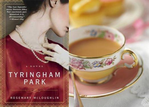 tyringham-park-rosemary-mcloughlin