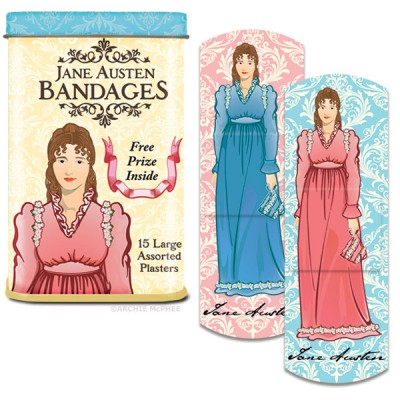 jane_austin_bandages