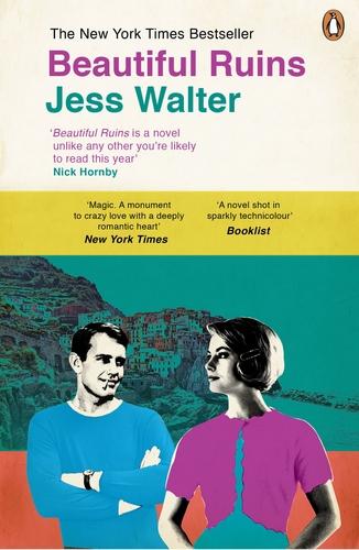 beautiful-ruins-jess-walter